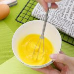 dụng cụ làm trứng
